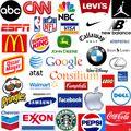Найцінніші бренди - 2014