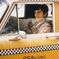 Наихудшие городские службы такси