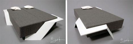 Joel Hesselgren design