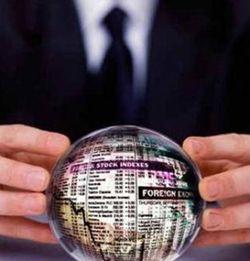 Топ-99 найбільш етичних компаній світу