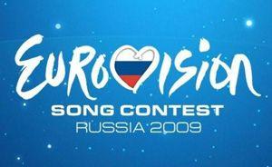 Рейтинг конкурсантів «Євробачення» за запитами в Google