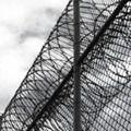 Самые бесчеловечные тюрьмы