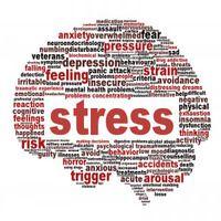 Стрес може бути корисним: кілька способів змінити власне мислення