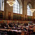 5 крупнейших библиотек мира