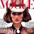 20 кращих фотографів світу моди