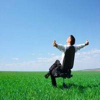 Найдинамічніші «зелені робочі місця»