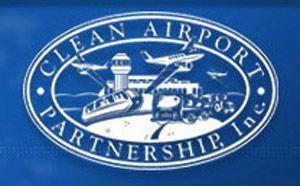 Green Airport Initiative
