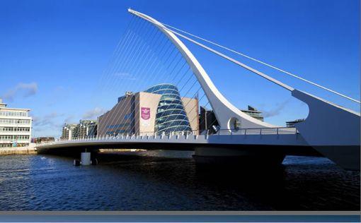 Ирландия бизнес