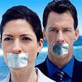 Свобода слова в мире
