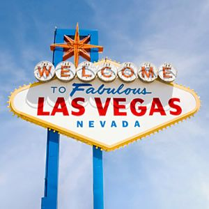 Покидая Лас-Вегас