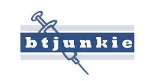 Лучшие торренты btjunkie