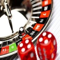 Топ-10 казино мира