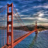 Знаменитые мосты США: топ-10