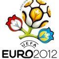 Самые дорогие игроки Евро 2012
