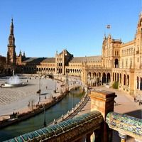Лучшие университеты Испании
