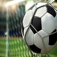 5 найгучніших скандалів між футбольними гравцями і їх тренерами