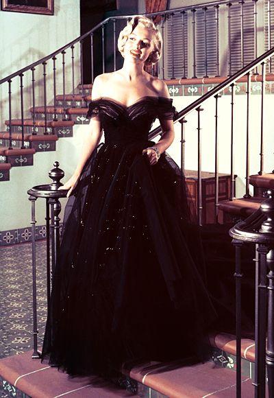 Мэрлин Монро, платье