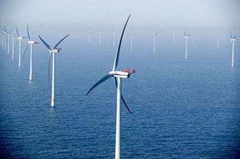 Вітрова енергія: 10 розвінчаних міфів