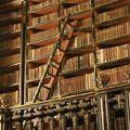 Найбільш дивовижні бібліотеки світу