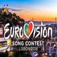 Евровидение-2018: результаты голосования