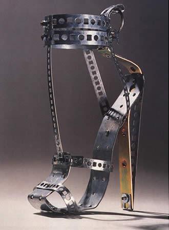креативне взуття