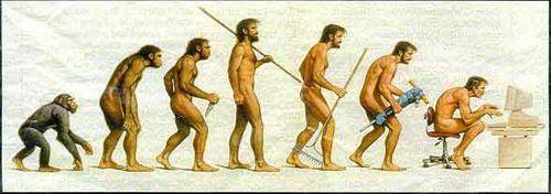 Распространенные мифы в науке
