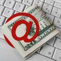 10 основних помилок в електронних продажах