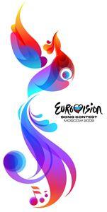 Рейтинг конкурсантов «Евровидения» по букмекерским ставкам