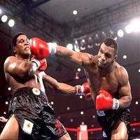 Рейтинг найвидатніших боксерів усіх часів