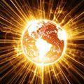 Десять можливих варіантів Кінця світу