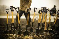 Принудительный труд в Украине и мире