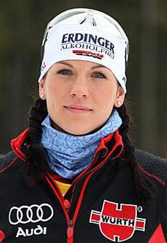 Катрін Хітцер