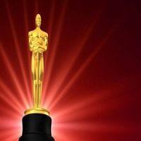 Оскар 2018: полный список номинантов