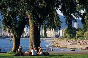 Найбільш і найменш комфортні міста для проживання: The Economist