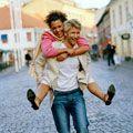 Самые счастливые страны мира: Forbes 2009