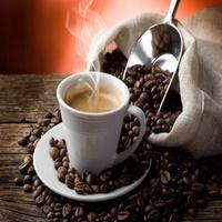 Перуанська кава визнана найкращою у світі