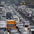 Наиболее автомобилизированные страны