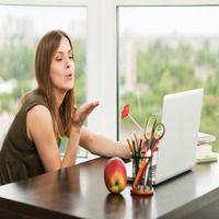 10 слів, які привертають увагу на сайтах знайомств