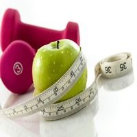 Топ-10 диет для быстрого похудения