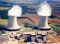 Атомна енергія