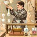 Десять дивних фактів про Томаса Едісона