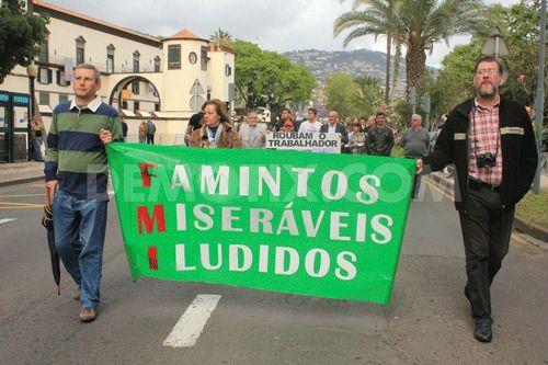 Португалия работники отпуск