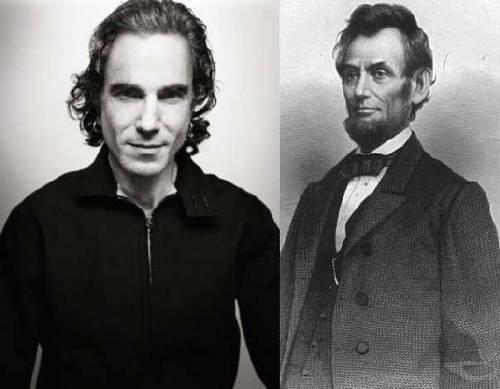 «Линкольн» (Lincoln)