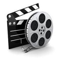 Актеры, рисковавшие жизнью ради роли в кино