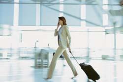 Найкращі та найгірші аеропорти світу