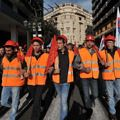 Европейские рабочие, которые работают дольше всех