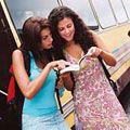 12 поширених міфів про подорожі