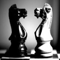 7 рекомендацій з вирішення конфліктів