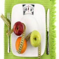 5 вещей, которых следует избегать во время диеты