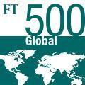 500 ведущих компаний по версии Financial Times